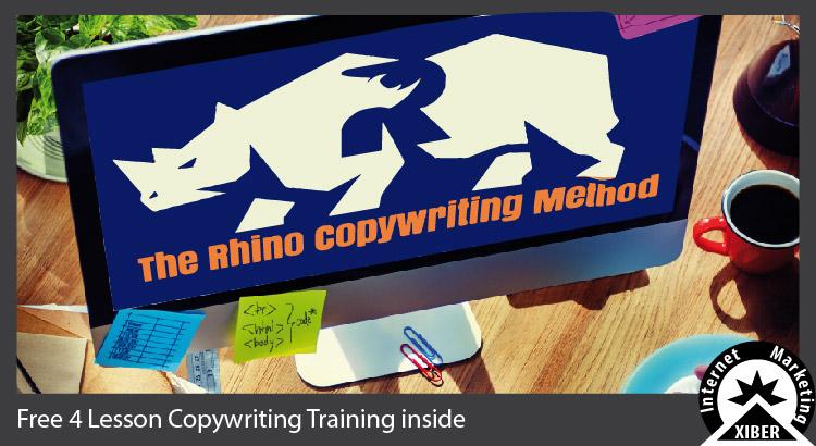 RhinoCopyWritingTraining-01