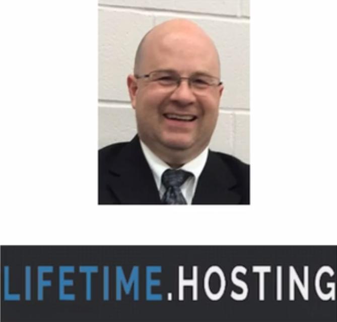 livetime_hosting_richard_2016-10-18_2059